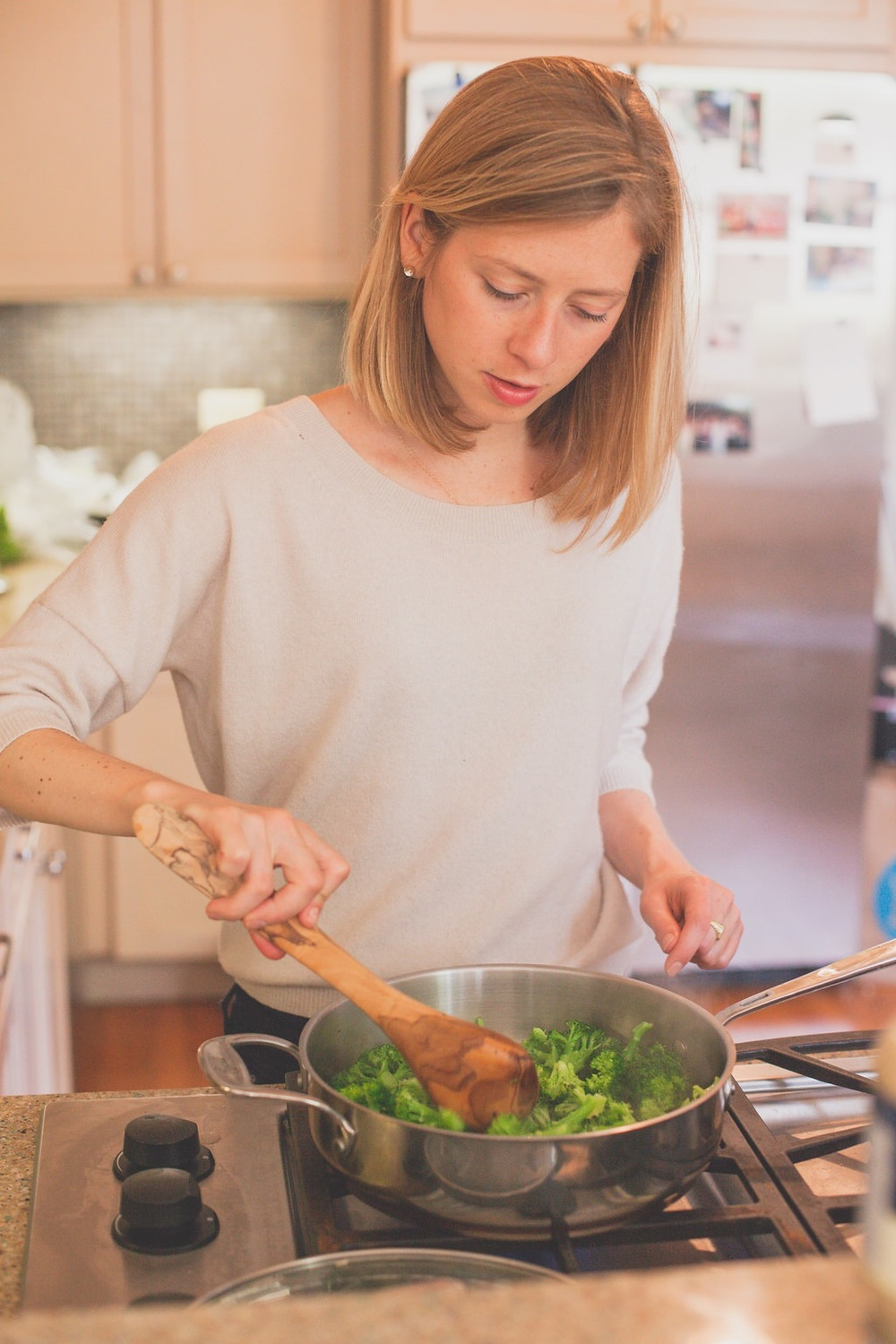 cooking broccoli candid.jpg