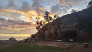 Catalina Island Marine Institue CIMI