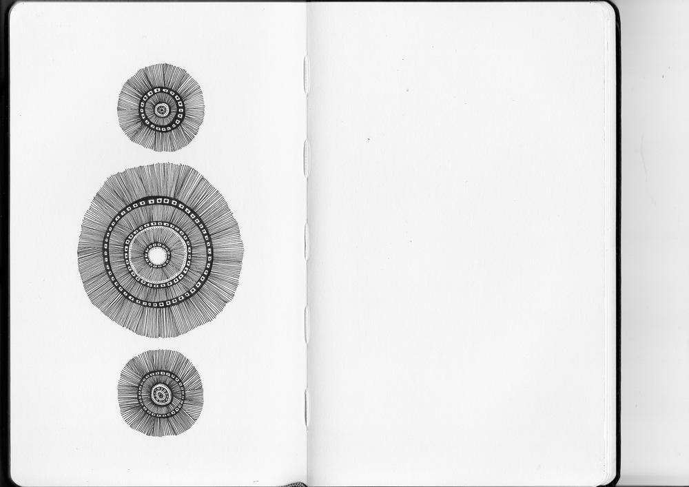 bookscan_0001.jpg