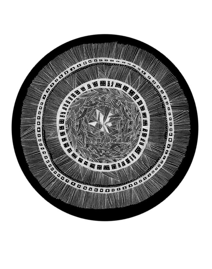 badge 2.jpg