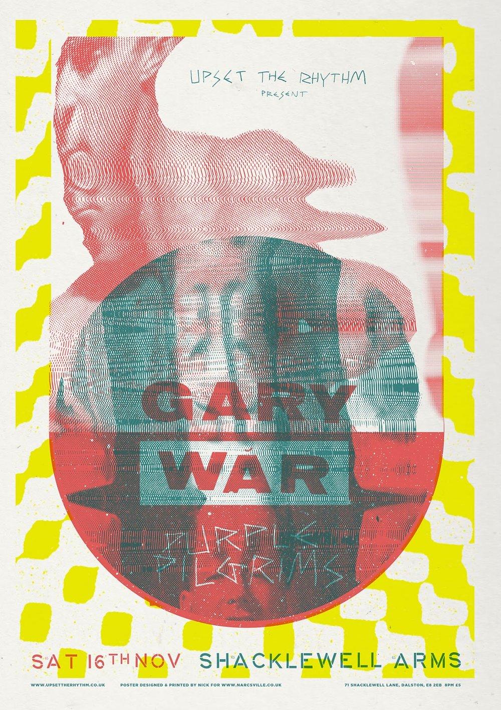 WAR-dates-A3-SEPS-1280_o.jpg