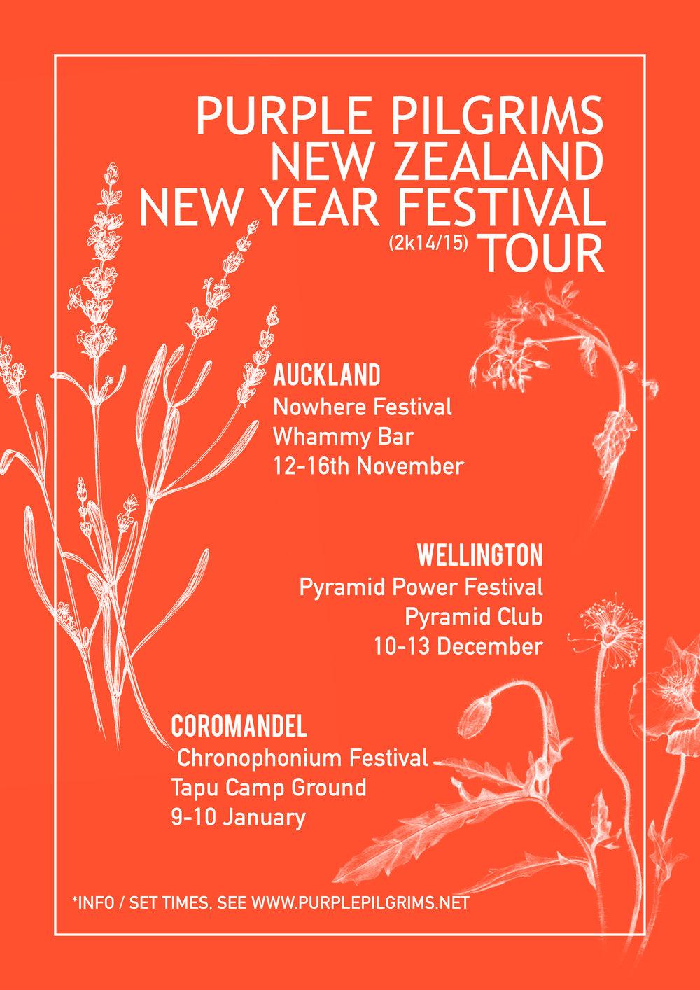tour poster orange.jpg
