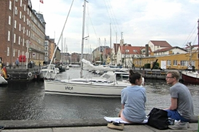 couple in cph- need to crop.jpg