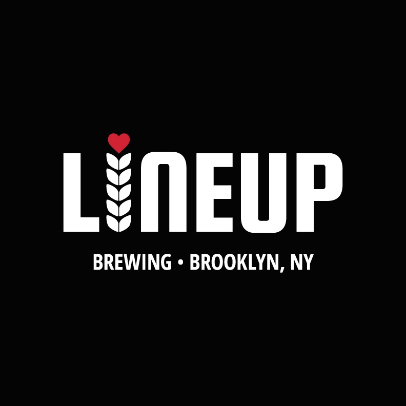Lineup Brewing