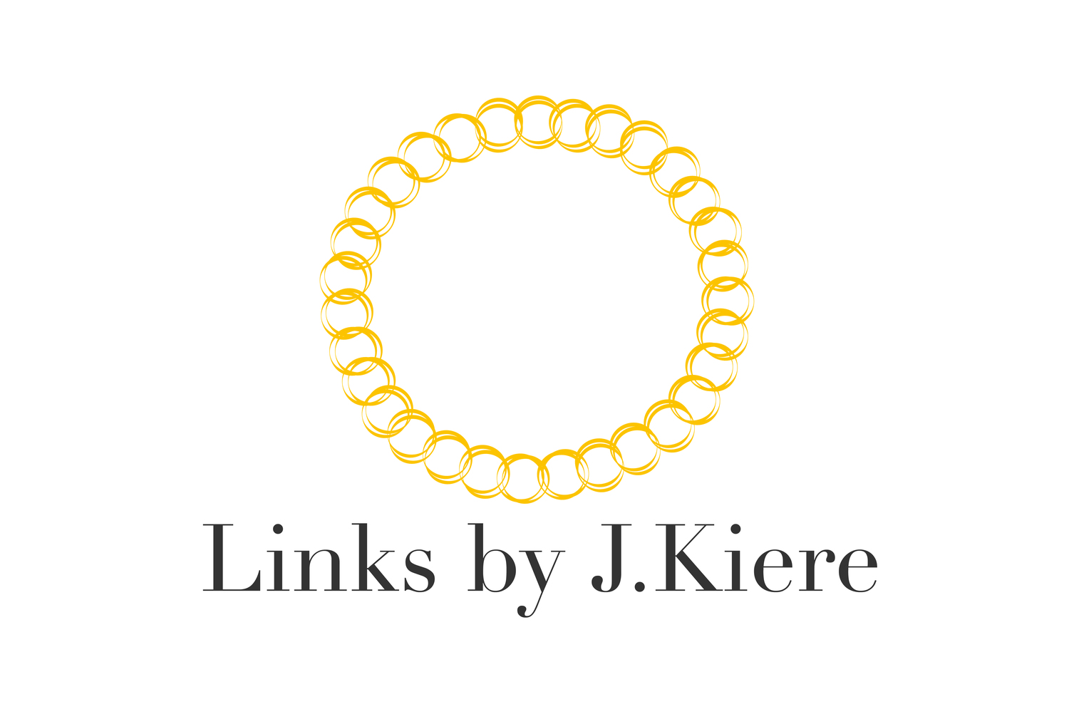 Links by J.Kiere