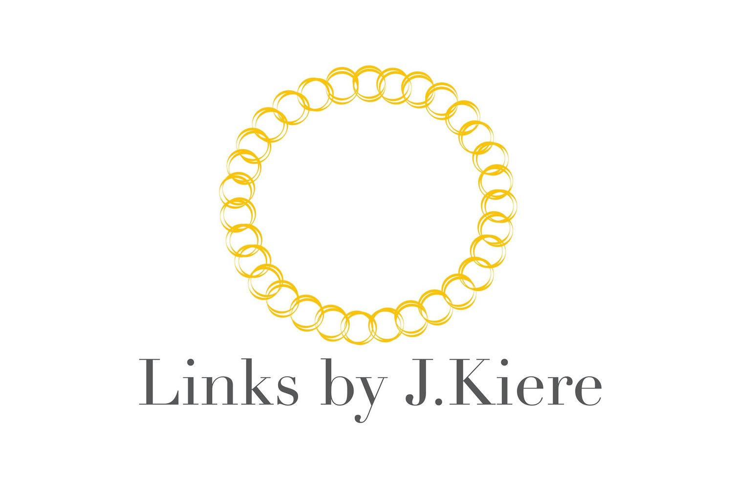 Links by J. Kiere