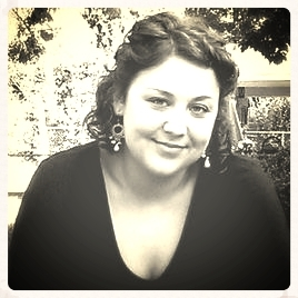 Sarah Toelkes  Greensboro, NC  www.monarchcoachingpractice.com