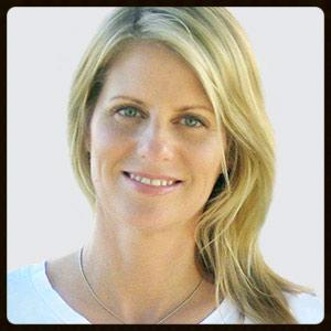 Debi Wilson  www.empoweringyou.info
