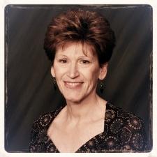 Valerie Whitfield  Cornelius, NC  www.ypblifecoaching.com