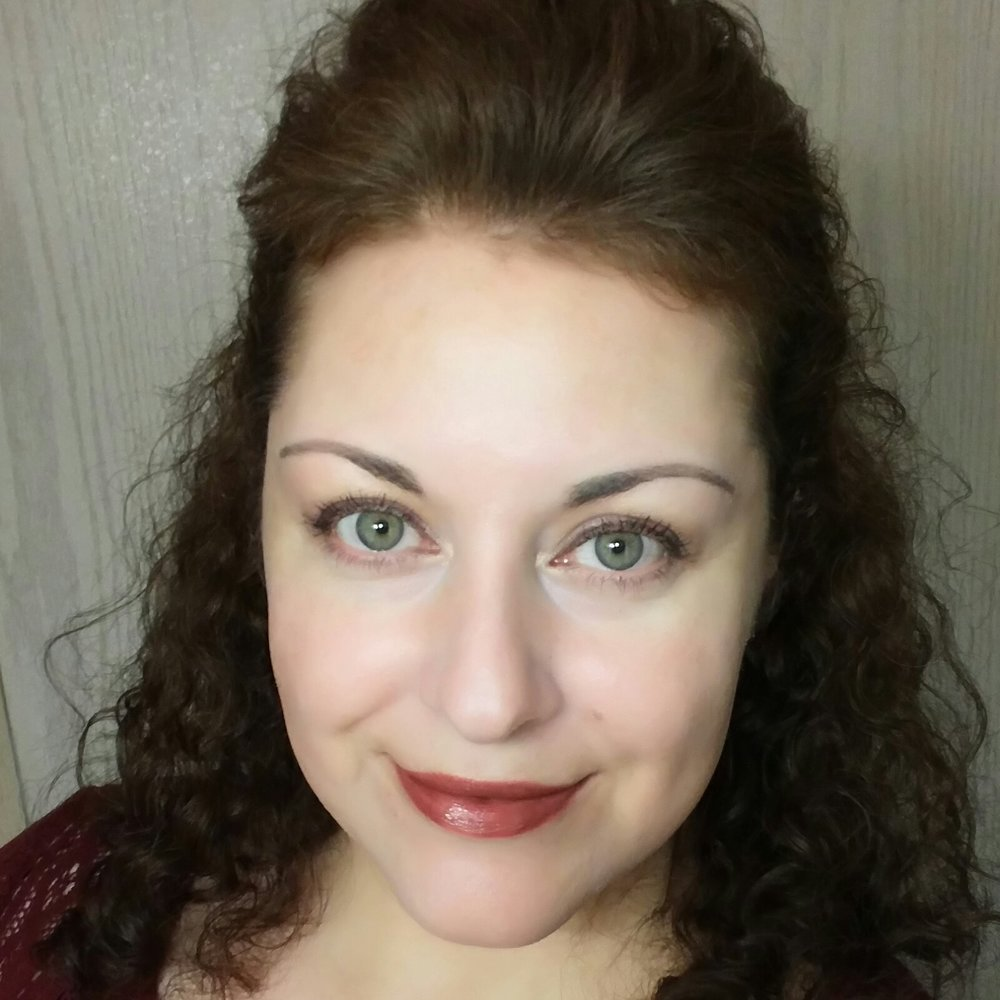 Sheila Sutherland  Vancouver, British Columbia  www.reigniteyourpurpose.com