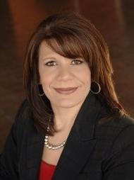 Helen Burton  Amarillo, TX  helenburtonspeaker@gmail.com