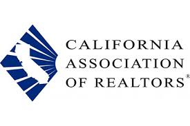 CA Assoc of Realtors.jpg