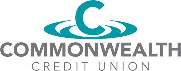 KY Commonwealth Credit Union.jpg