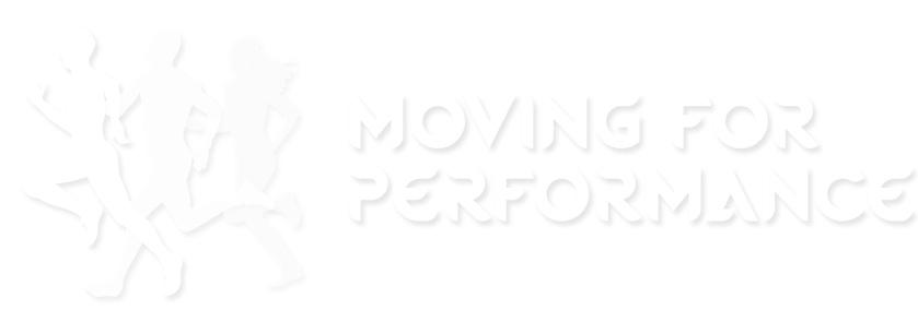 Moving For Performance