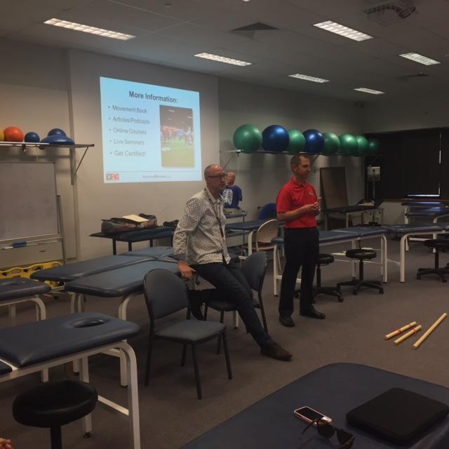 Chiro_Teaching_FMS_at_Perth_Uni