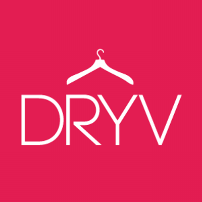 dryv-logo.png