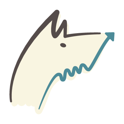 knowledgehound-logo.png