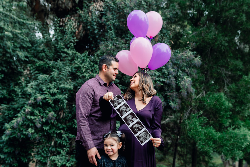 Our Gender Reveal-24.jpg