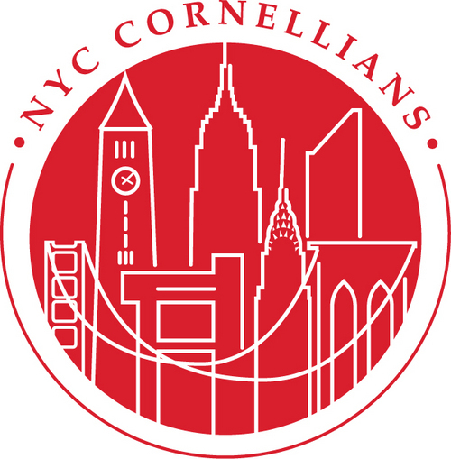 NYC Cornellians