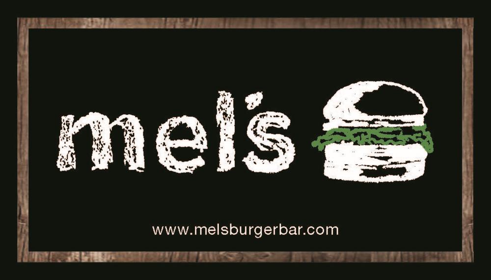 http://www.melsburgerbar.com/ Steve Kay ('94), Owner