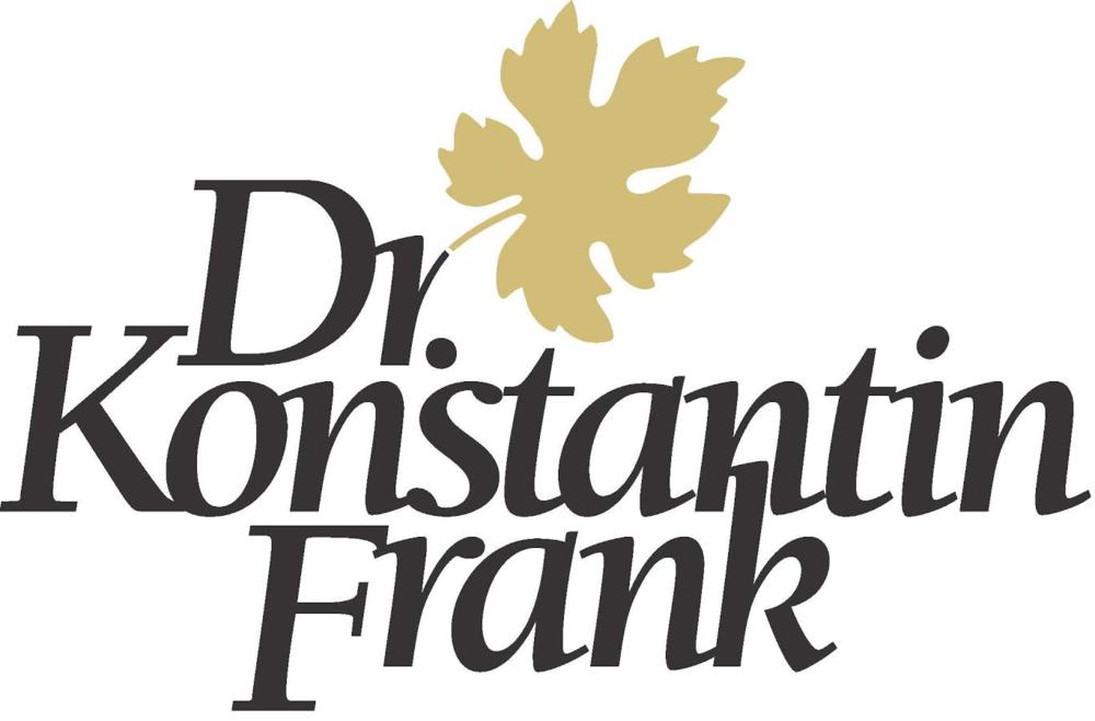 http://www.drfrankwines.com/ Frederick R. Frank ('79), President