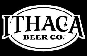 http://ithacabeer.com/ Dan Mitchell ('00), Founder of Ithaca Beer