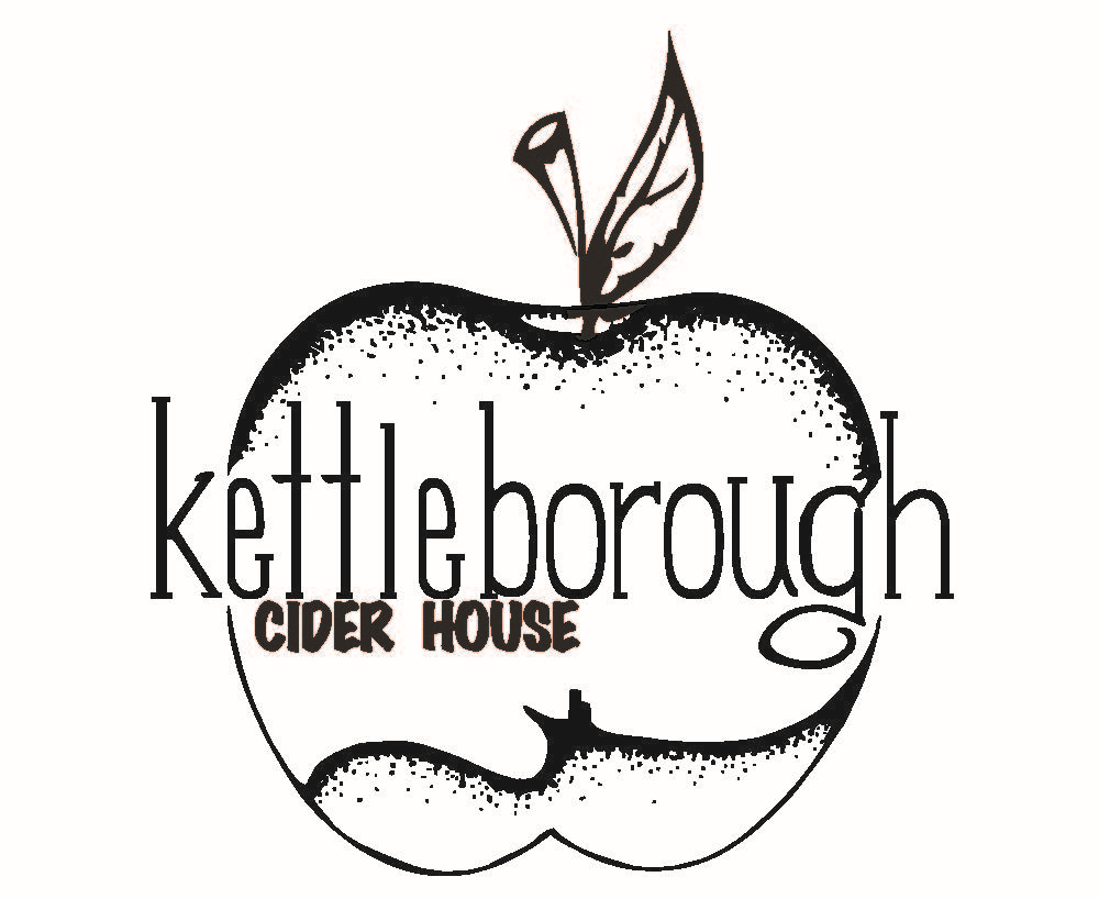 http://www.kettleboroughciderhouse.com/