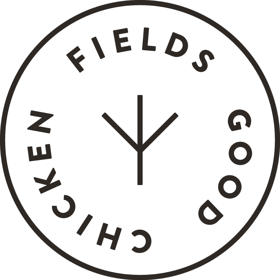 https://fieldsgoodchicken.com/   Josh Morgan ('00), Operating Partner
