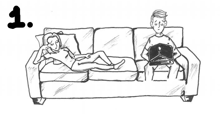 Couch1.JPG