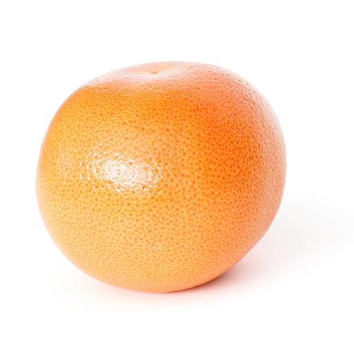 grapefruit_1337629214.jpg
