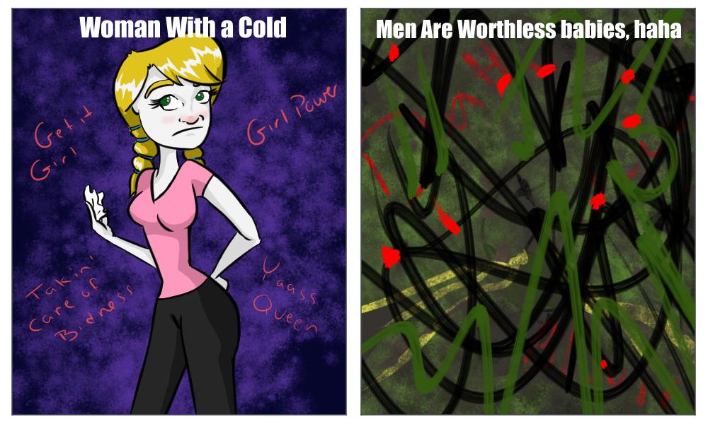 Manvswomancold.jpg