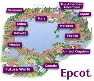 epcot_worldshowcasemap-300x258.jpg