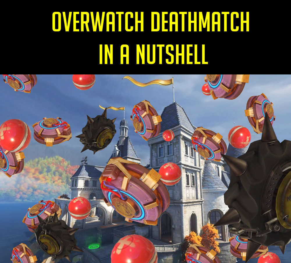 Deathmatch.jpg