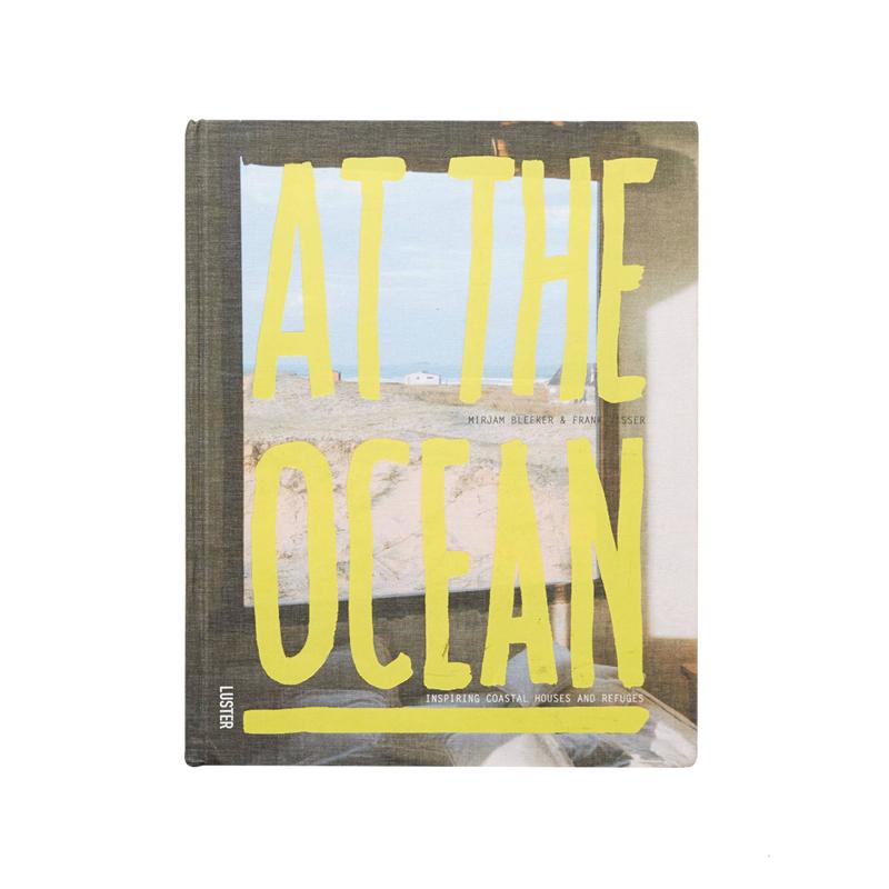 Anthropologie-Yellow-Ocean-Book