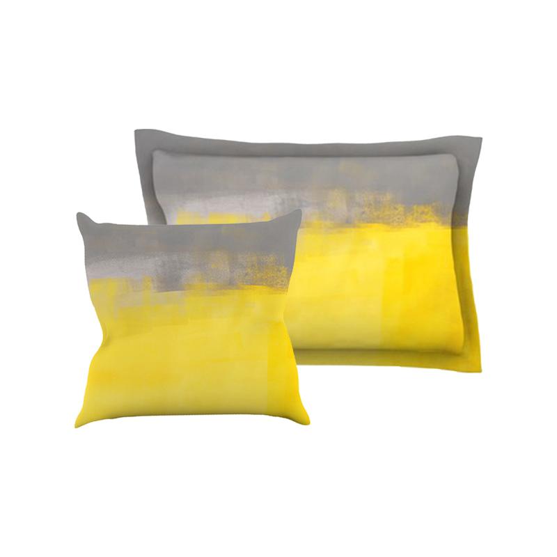 Yellow-Watercolor-Pillows