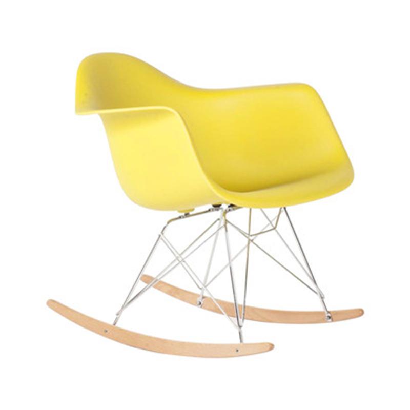 Eames-Rocking-Chair-Houzz.jpg