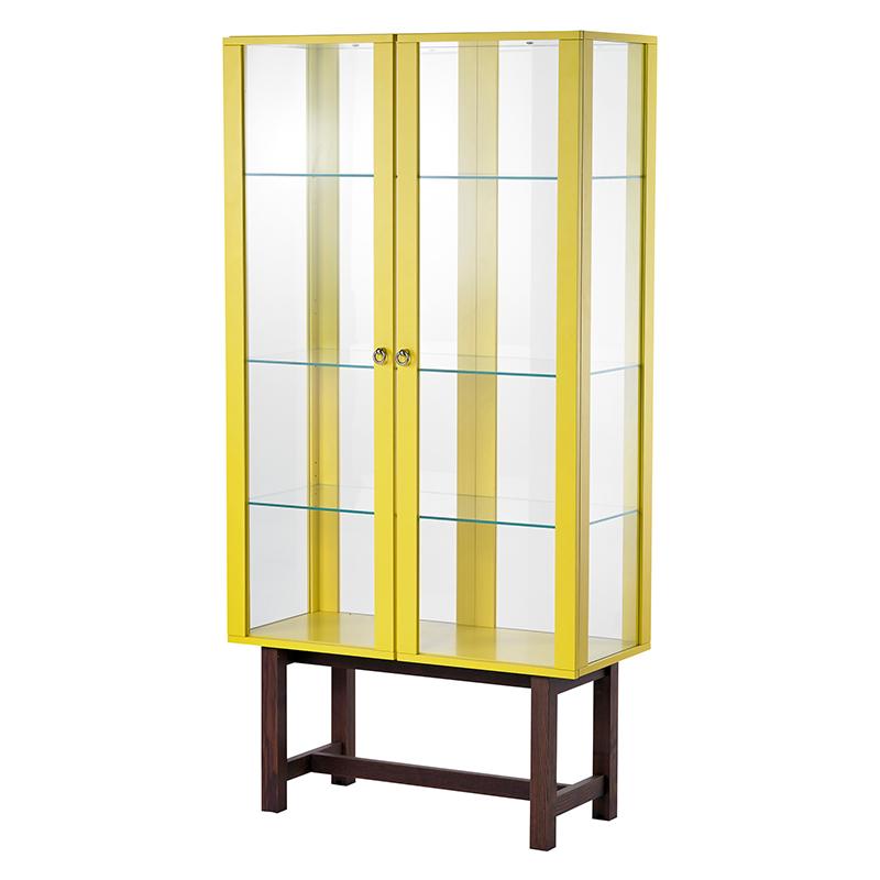 Yellow-Stockholm-Ikea-Cabinet.jpg