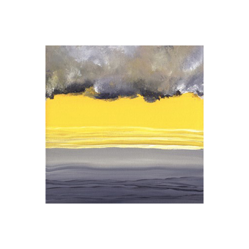 Yellow-Zen-Painting.jpg
