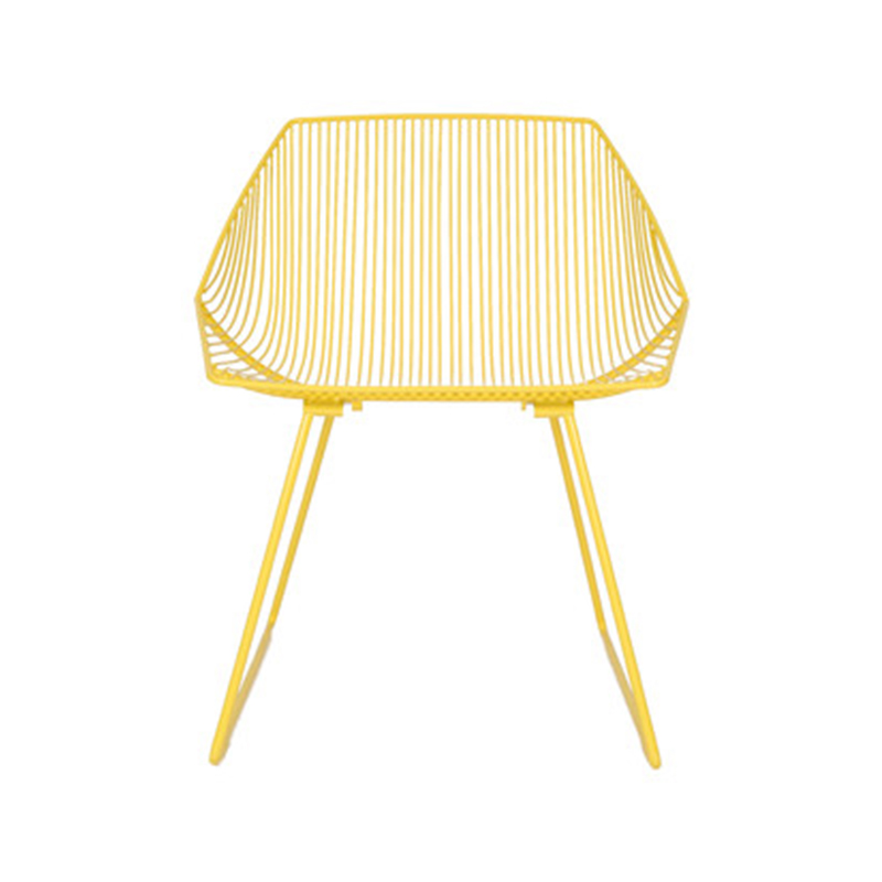 Yellow-Wire-Chair.jpg