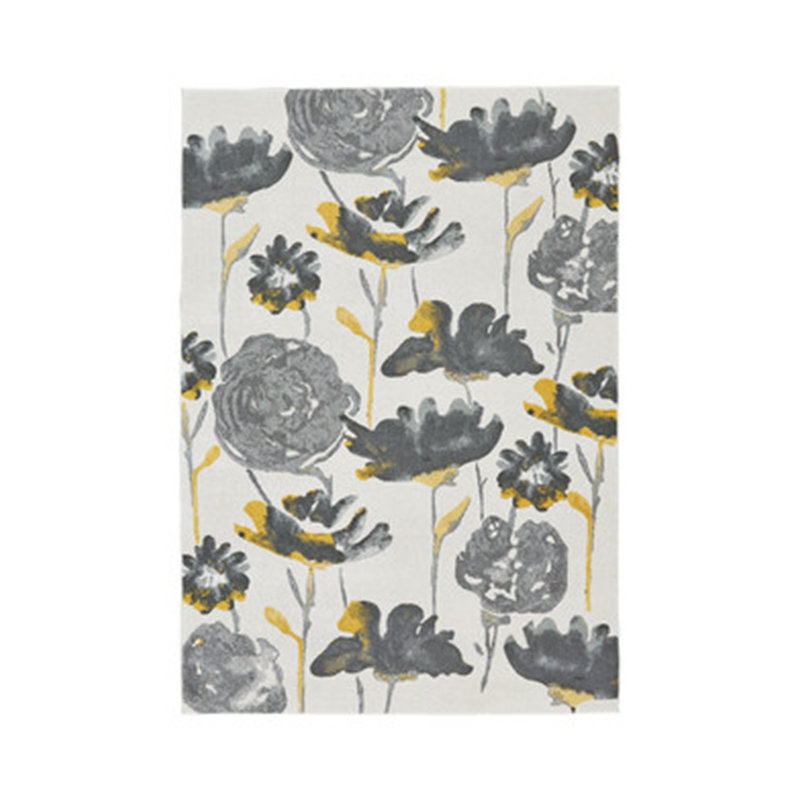 Yellow-Gray-Floral-Rug.jpg