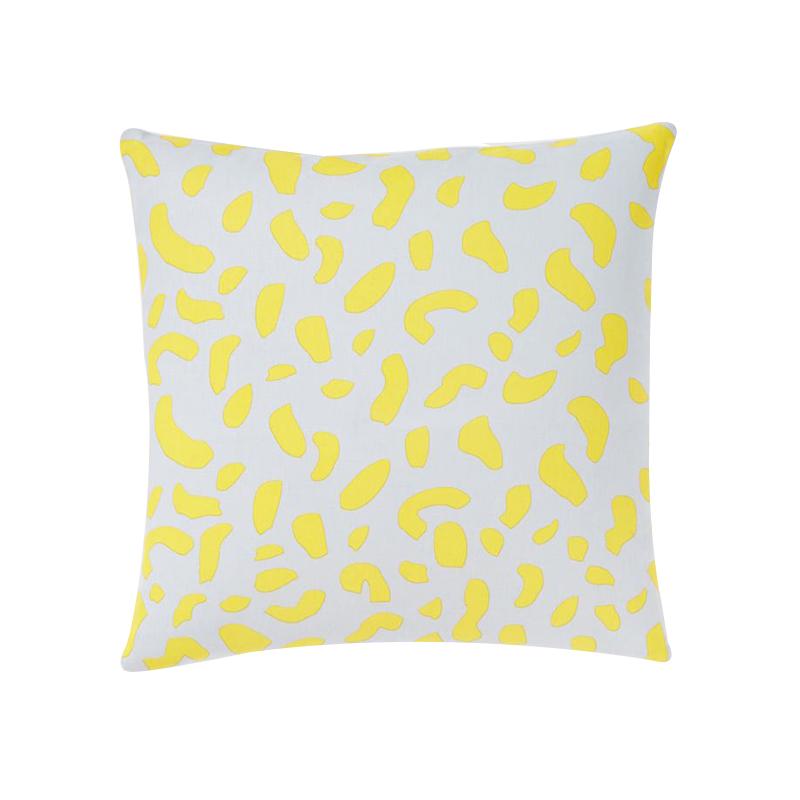 Yellow-Spot-Pillow.jpg
