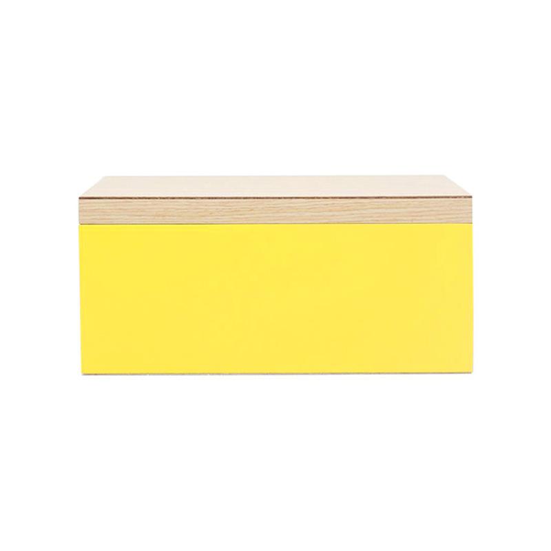 Yellow-Jewelry-Box.jpg
