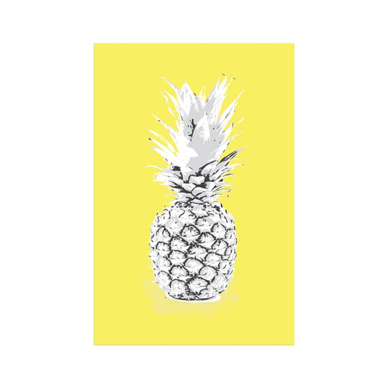 Yellow-Pineapple-Print.jpg