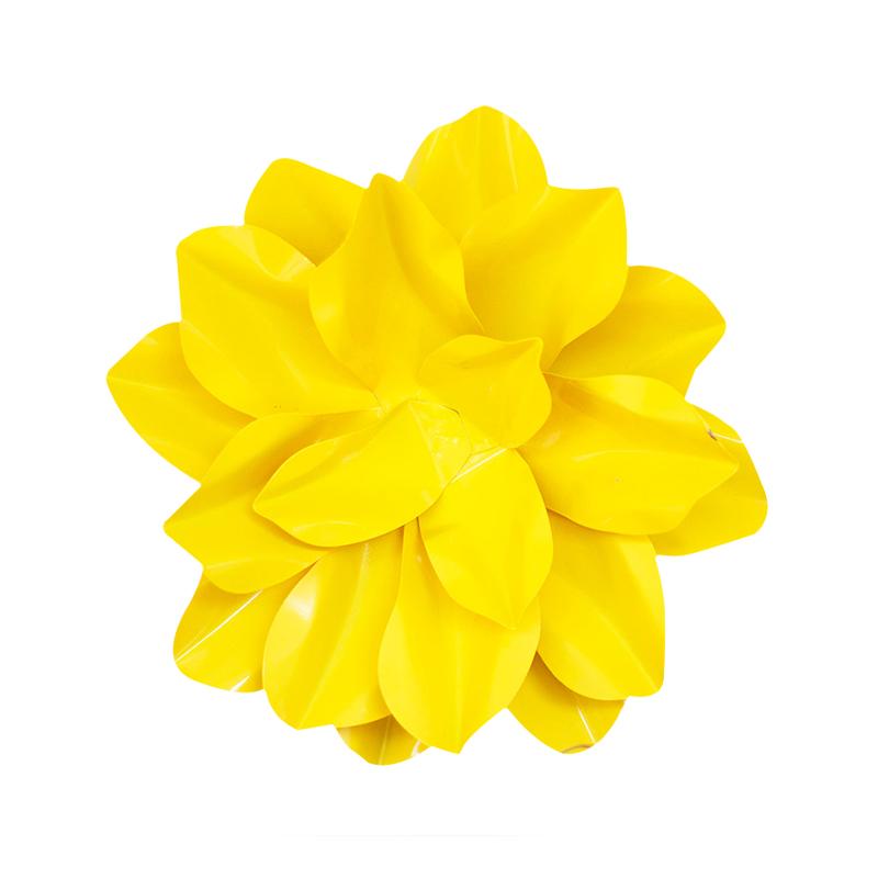 Yellow-Flower-Wall-Sculture.jpg