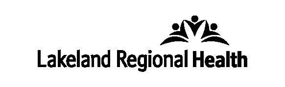 LRH-Logo-09.png