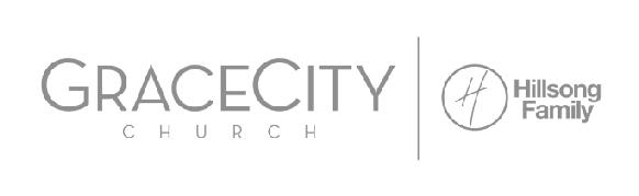 GraceCity-Logo-07.jpg