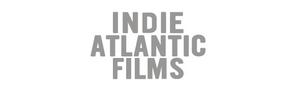 Indie-Logo-08.jpg
