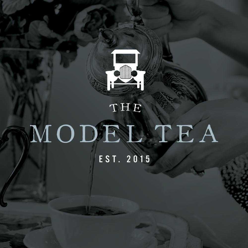 The Model Tea