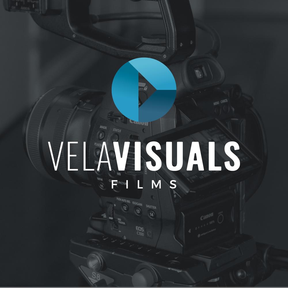 Vela Visuals