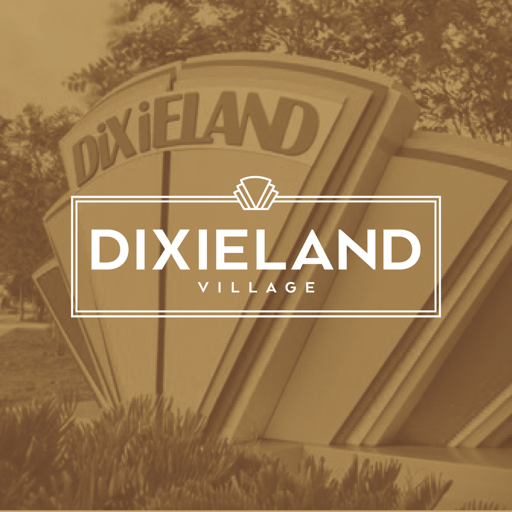 Dixieland Village